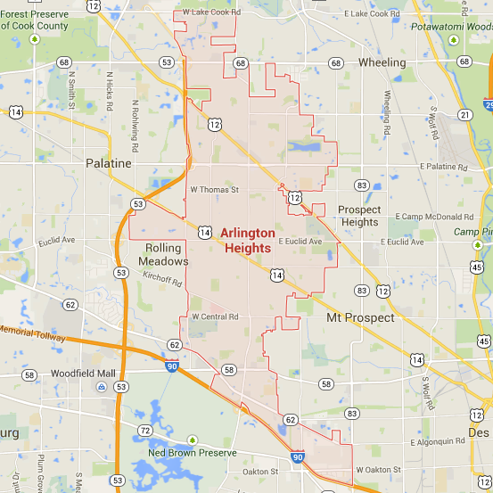 Jeep Wrangler Rental Chicago: Homes For Sale In Schaumburg Il. Page 5 Single Family