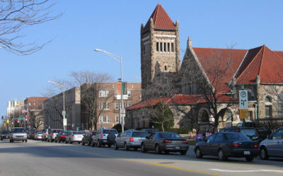 Oak Park, IL Among Most Affordable Cities with Best Schools