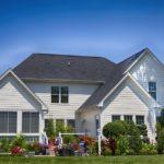 Millennial Chicago home buyer