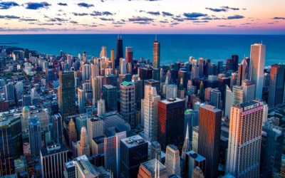 FHA Changes Will Benefit Chicago Condo Buyers