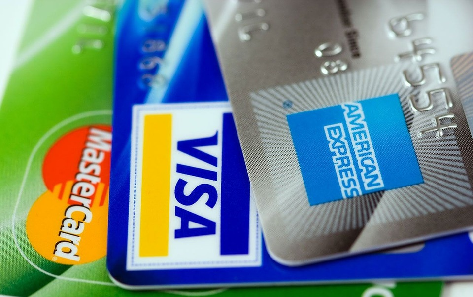 Credit Score Tips for First-Time Home Buyers