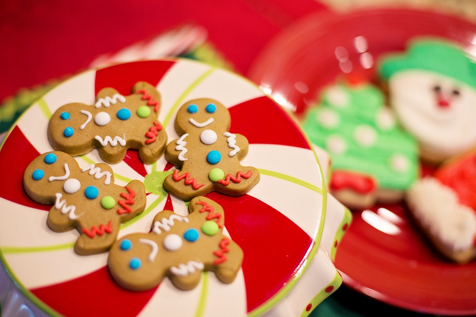 Fifty Ways to Prepare Your Home for Holiday Guests