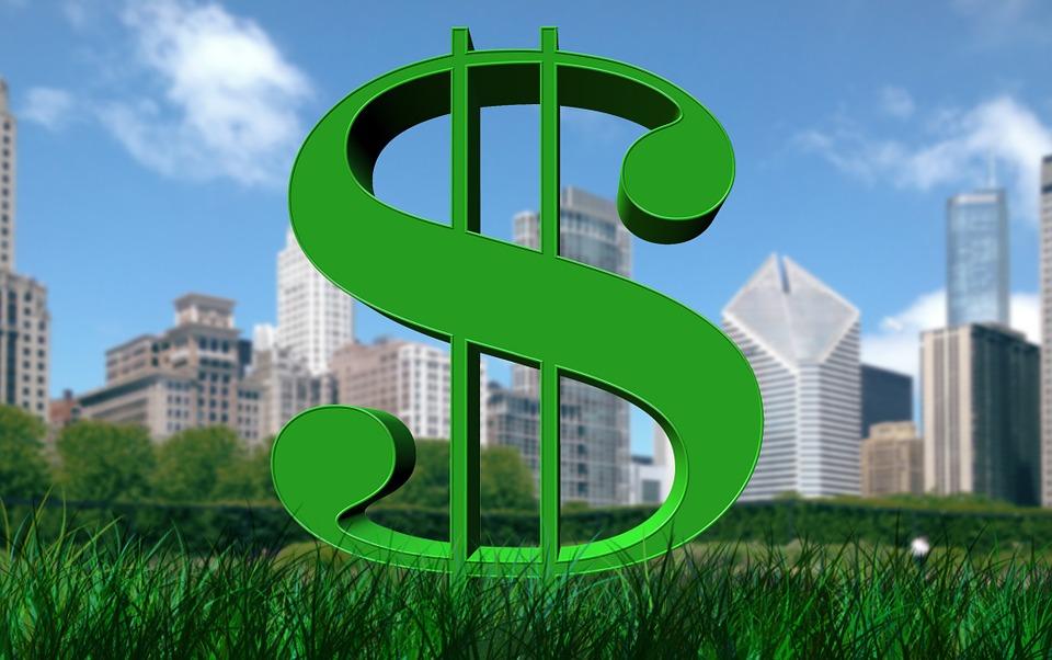 Chicago Rents Trending Higher