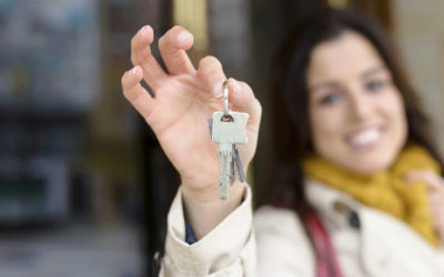 Know Your Motives When Buying a Home