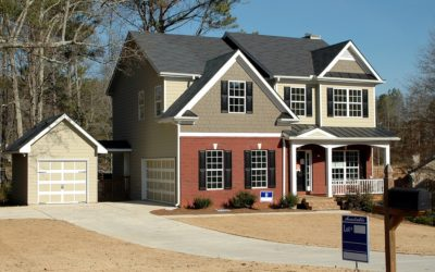 Mortgage Trends Could Help Home Buyers This Summer