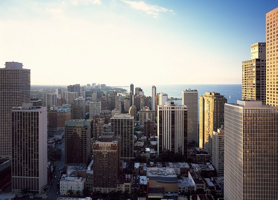 Negative Home Equity Haunts Some Chicago Neighborhoods