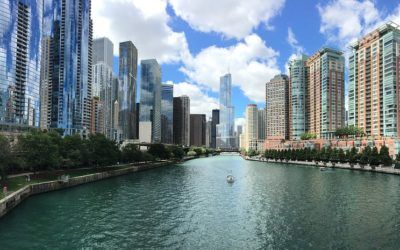 Millennial Buyers Struggle with Chicago Home Prices