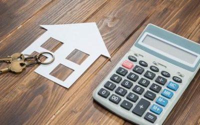New Credit Score Tips for Chicago Home Buyers