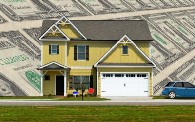 Credit Score Clean-Up Tips for First-Time Home Buyers