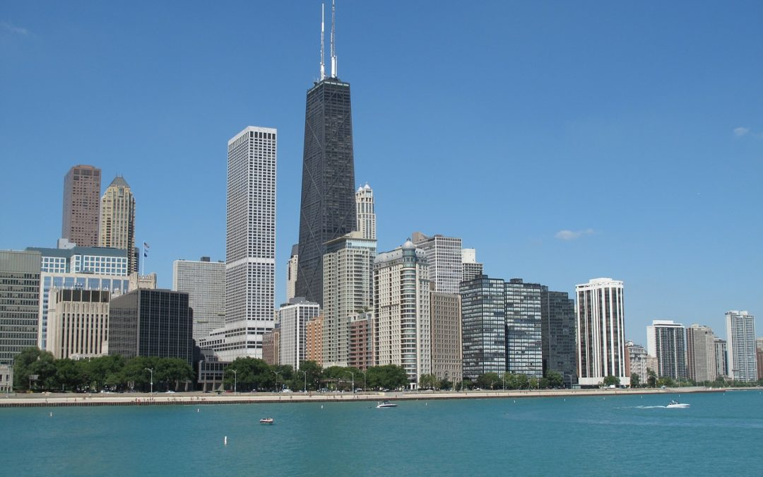 Chicago Homes Among Most Affordable in U.S.
