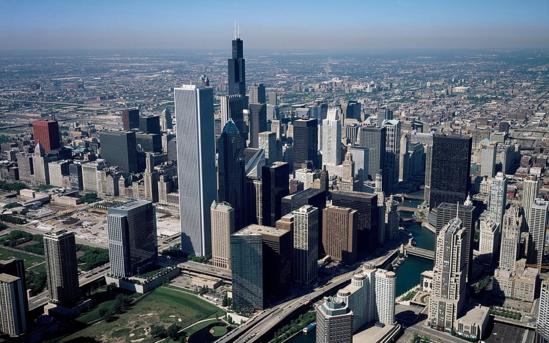 Chicago Home Buyers Should Consider Resale Value