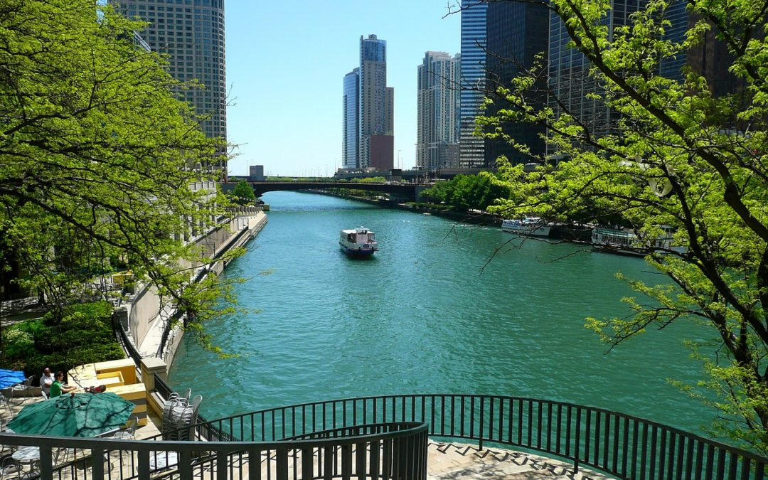 Making the Right Offer when Buying a Chicago Home