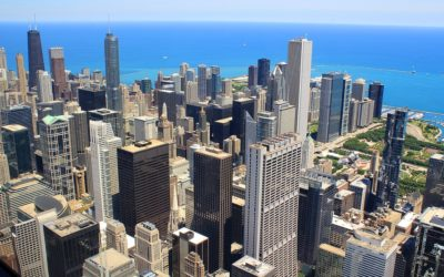 Slowing Home Price Growth Good News for Chicago Buyers