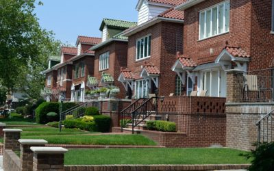 Improving Equity in Your Chicago Home