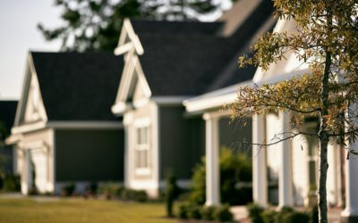 Plan Now for Your Chicago Home Purchase