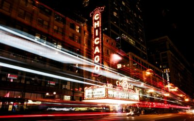 Chicago Home Buyers Face Fast-Changing Market
