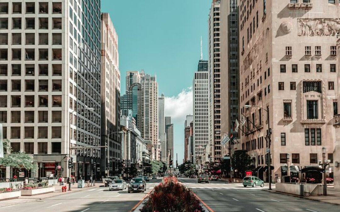 Chicago Needs More Home Sellers in 2021!
