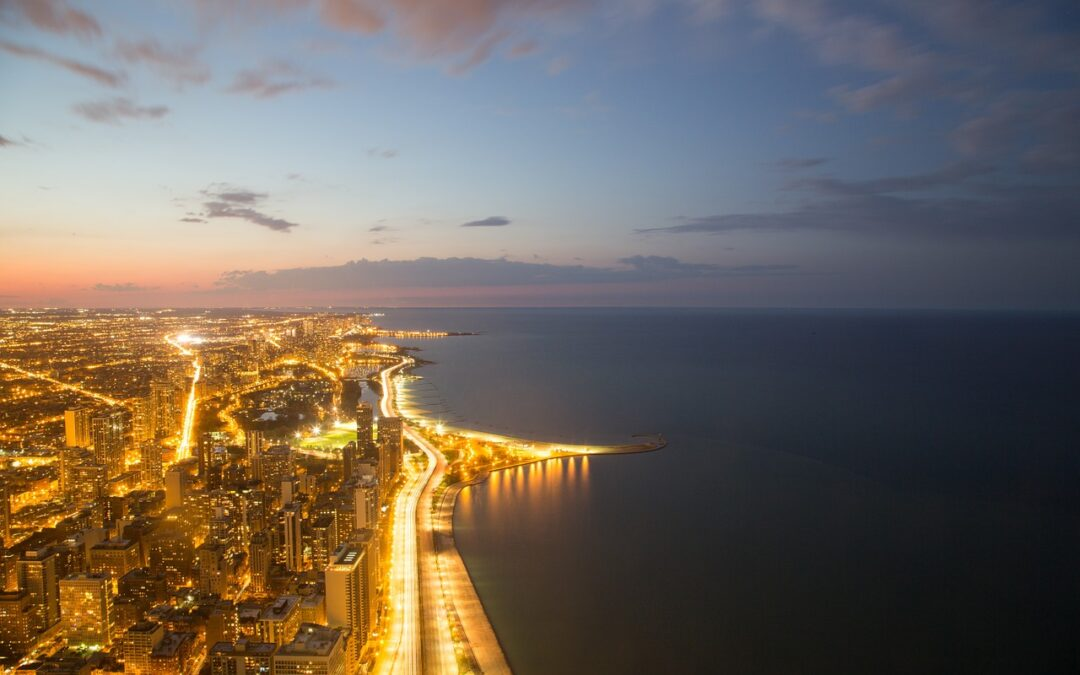 Chicago and Midwest Real Estate Among Best Markets for Sellers