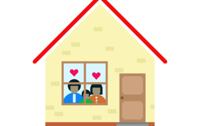 Considerations for Finding a Happy Chicago Home