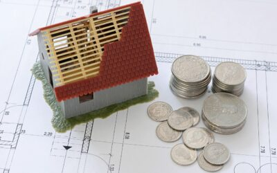 Financing Repairs and Upgrades for Your Chicago Home